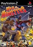 War of the Monsters [UK Import]