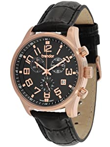 gant w10893 cameron mens chronograph price as on 11 02. Black Bedroom Furniture Sets. Home Design Ideas
