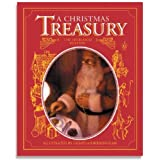 Christmas Treasury : Heirloom Edition Holiday Book Series Trade Show Giveaway