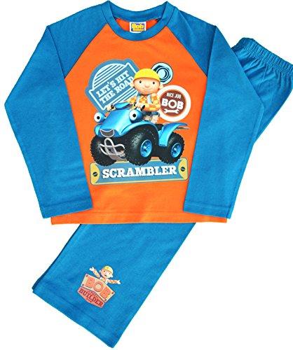 boys-bob-the-builder-long-pyjamas-size-3-4-years