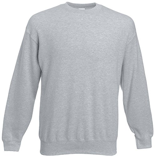 set-in-sweat-shirt-fruit-of-the-loom-mheather-grey