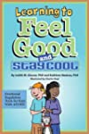 Learning to Feel Good and Stay Cool:...