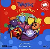 Y Lamp Hud (Cyfres Tweenies) (Welsh Edition)