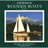 The Book of Wooden Boats, Volume II