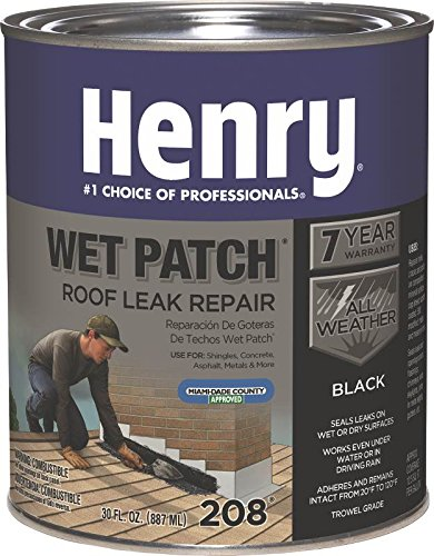 wet-patch-plastic-roof-cement-black-30-floz