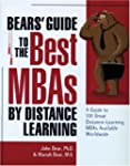 Bears' Guide to the Best MBAs by Dist...