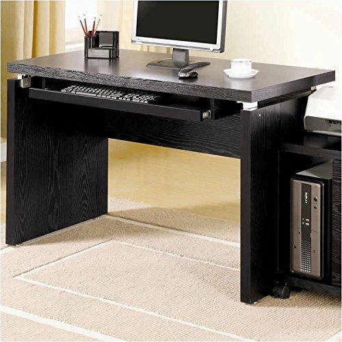 Pc Gaming Desk Home Furniture Design