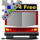 TreKing (Chicago) 4 Free