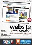 Website Creator v9 [Download]