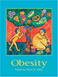 Elliott M. Blass Obesity