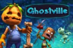 Ghostville [Download]