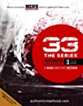 33 The Series: A Man and His Design -...
