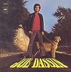Joe Dassin - Paper Sleeve - CD Vinyl...