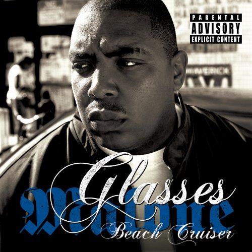 Glasses Malone - Beach Cruiser - Zortam Music