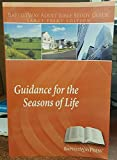 img - for Guidance for the Seasons of Life (Large Print Edition) book / textbook / text book