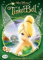 Tinker Bell�