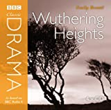 Wuthering Heights (BBC Classic Drama)