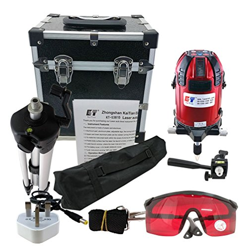 kaitian-8-lines-laser-and-plumb-laser-level-tool-with-tripod