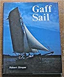 img - for Gaff Sail book / textbook / text book