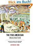 The Pan American Imagination: Contest...