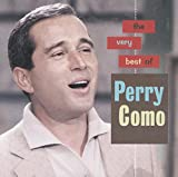 The-Very-Best-Of-Perry-Como