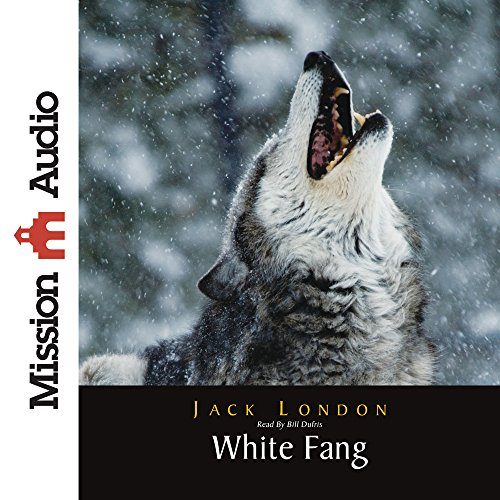 White Fang (Old Yeller Audiobook compare prices)