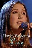 Hayley Westenra: Live From New Zealand [DVD] [NTSC]