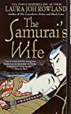 img - for The Samurai's Wife: A Novel (Sano Ichiro Novels) book / textbook / text book