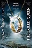 The Exiled Queen (Seven Realms Book 2)