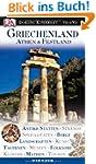 Vis a Vis Reisef�hrer Griechenland At...