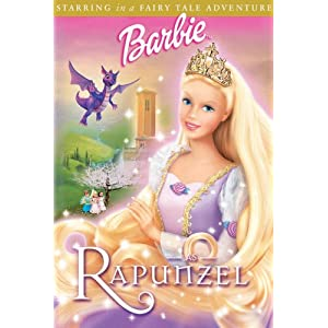 Rapunzel Kelly Sheridan