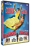 Ligeramente Francesa (Slightly French) [DVD]