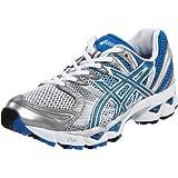 ASICS Women's GEL-Nimbus 12 Running Shoe