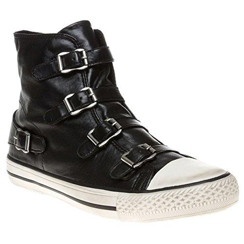 Ash Chaussures Noir