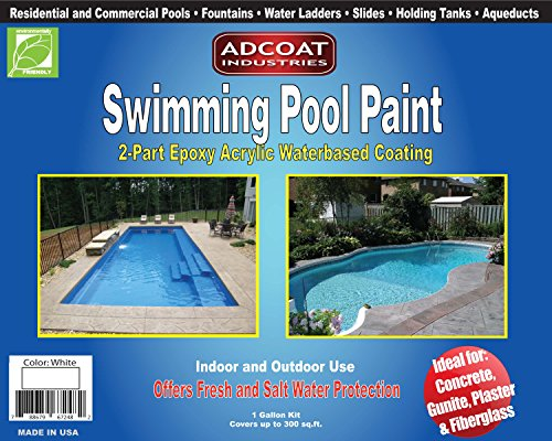 swimming-pool-paint-2-part-epoxy-acrylic-waterbased-coating-1-gallon-kit-white-color