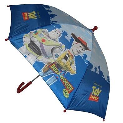 parapluie toy story chaussures et sacs. Black Bedroom Furniture Sets. Home Design Ideas