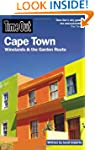 Time Out Cape Town 3rd edition: Winel...