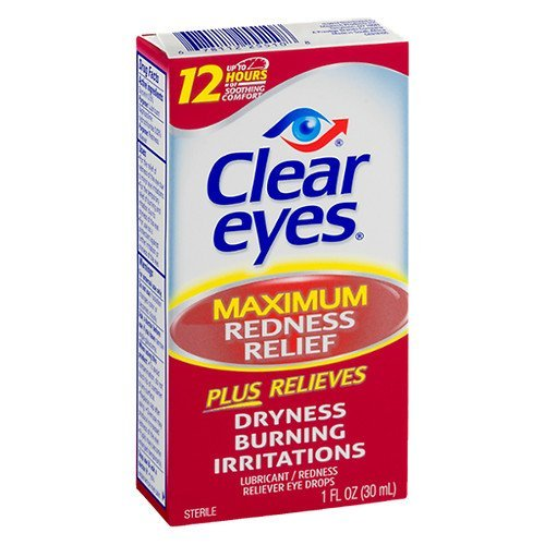clear-eyes-drops-redness-max-1-oz