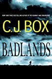 Badlands: A Novel