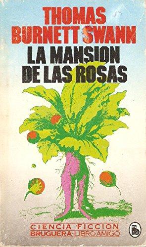La Mansión De Las Rosas descarga pdf epub mobi fb2