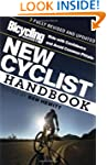 Bicycling Magazine's New Cyclist Hand...