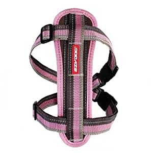 pet supplies dogs collars harnesses leashes harnesses basic halter