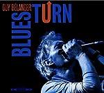 Blues Turn
