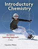 img - for Bundle: Cengage Advantage Books: Introductory Chemistry: An Active Learning Approach, 5th + OWL 24-Months Printed Access Card book / textbook / text book