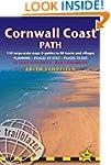 Cornwall Coast Path, 4th: (SW Coast P...
