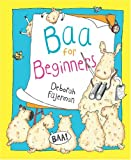 img - for Baa for Beginners book / textbook / text book