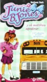 Junie B. Jones y el autobus apestoso/ Junie B. Jones and the Stupid Smelly Bus (Spanish Edition)