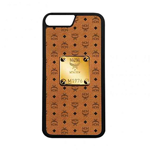 mcm-m1976-logo-hulle-apple-iphone-7das-logo-von-mcm-worldwide-schutzhulle-abdeckungapple-iphone-7-mc