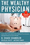 The Wealthy Physician - Canadian Edit...