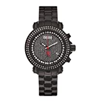 Joe Rodeo Rio JRO42 Diamond watch